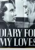 Дневник для моих любимых