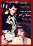 Наполеон и Жозефина. История любви (многосерийный)