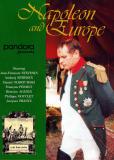 Наполеон в Европе (многосерийный)
