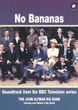 Никаких бананов (сериал)