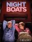 Nocni brodovi