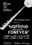 Ничто не вечно
