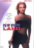 Nowhere Land