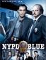 Полиция Нью-Йорка (сериал)