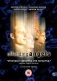 Преступные ангелы