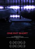 История одной крысы