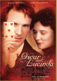 Оскар и Люсинда