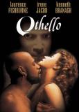 Отелло