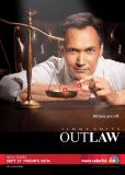 Вне закона (сериал)