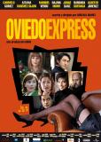 Экспресс на Овьедо