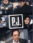 Уголовная полиция (сериал)