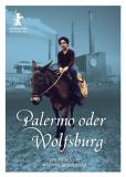 Палермо или Вольфсбург