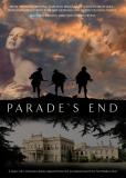 Конец парада (многосерийный)