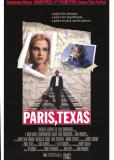 Париж, Техас
