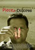 Pieces of Dolores