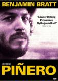 Пинеро