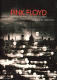 Pink Floyd London 66-67