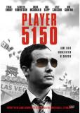 Игрок 5150