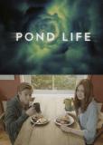 Жизнь Пондов (многосерийный)
