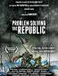 Problem Solving the Republic