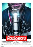 Радиозвёзды