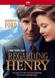 Кое-что о Генри