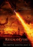 Власть огня
