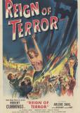 Господство террора