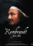 Рембрандт: Портрет 1669