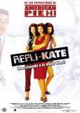 Репли-Кейт