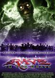 Возвращение живых мертвецов 5: Рейв из могилы