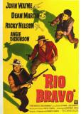 Рио Браво
