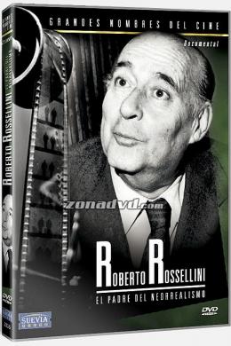 Роберто Росселлини: Фрагменты и анекдоты