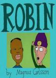 Робин (сериал)