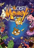 Rocket Monkeys (сериал)
