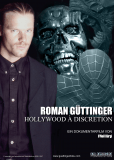 Roman Güttinger - Hollywood à discretion