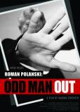 Роман Поланский: Третий лишний