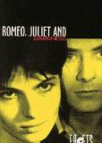 Ромео, Джульетта и тьма