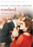 Роузленд