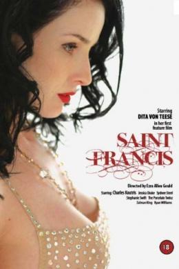 Святой Фрэнсис