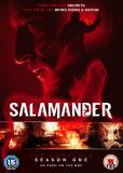 Саламандра (сериал)
