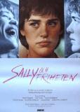 Салли и свобода