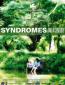 Синдромы и столетие