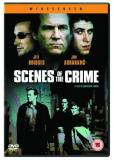 Сцены преступления