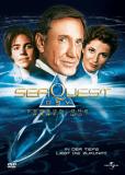 Подводная Одиссея (сериал)
