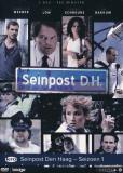 Seinpost Den Haag (сериал)