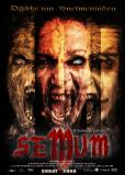 Семум