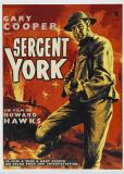 Сержант Йорк