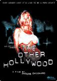 Sexmodellerne - det andet Hollywood