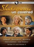 Открываем Шекспира (многосерийный)